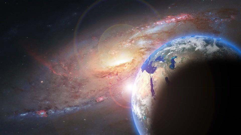 Świat już nie będzie taki sam. NASA chce nam pozmieniać znaki Zodiaku