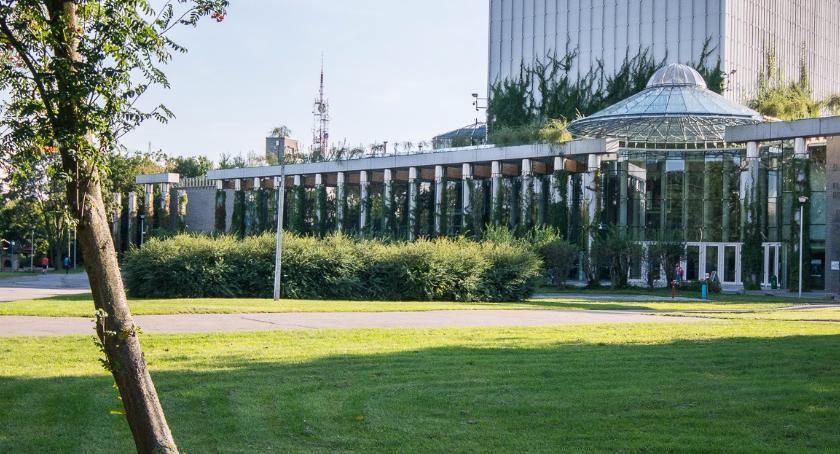 Kulturalnie, może Sylwester Operze - zdjęcie, fotografia