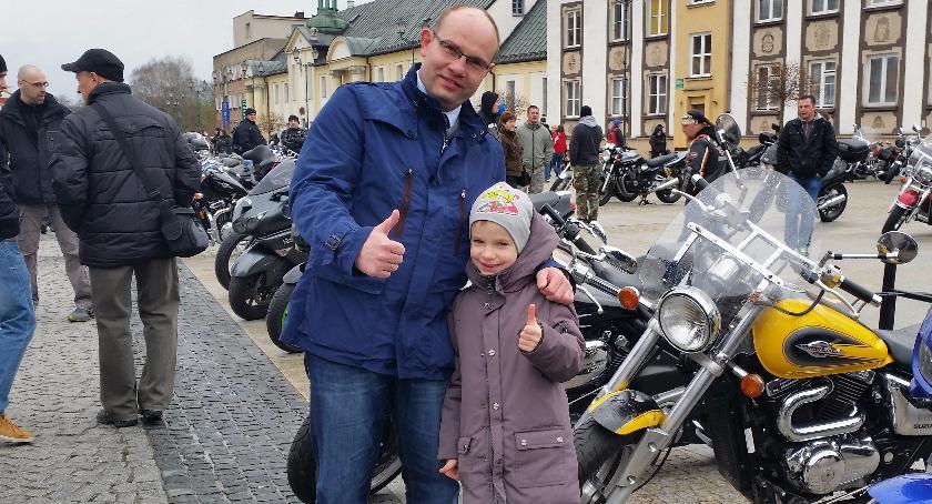 Wiadomości, Artur Kosicki Zasadą naczelną mojej kadencji będzie kolegialność - zdjęcie, fotografia