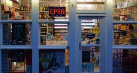 Czy nocne sklepy z alkoholem będą zamknięte zdecyduje Rada Miasta