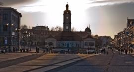 Białystok na cały rok - konkurs dobiega końca