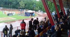 Największa impreza lekkoatletyczna wraca do Białegostoku